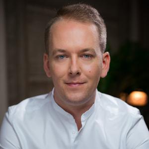 psychoterapeuta-Jakub Krzyżanowski