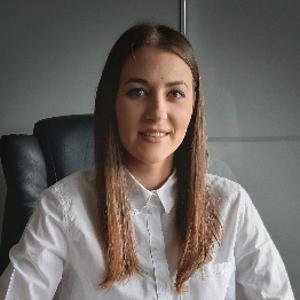 psychoterapeuta-Katarzyna Stanek