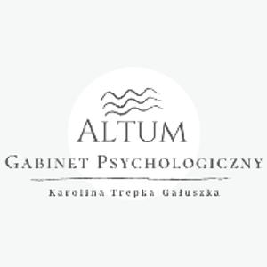 psychoterapeuta-Karolina Trepka-Gałuszka