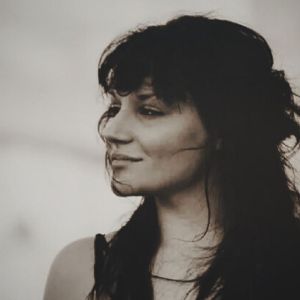 psychoterapeuta-Anna Murawska